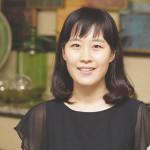 Dr. Yoori Kim