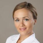 Dr. Maria N Salnik