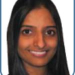 Dr. Vidhi Sheth