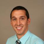 Dr. Andrew Joseph Orman, DDS