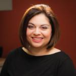 Leyla Rahimi