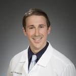 Dr. Max Austin Grosel