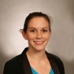 Dr. Christina V Schimenti