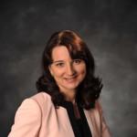 Dr. Victoria Saniukovich