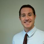 Dr. Michael Thomas Sulens