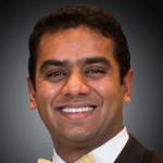 Dr. Naveen R Yadav