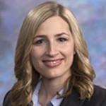Dr. Karli Mykal Williams, DDS