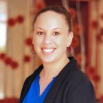 Dr. Stephanie A Henderson
