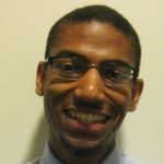 Dr. Nicholas Barrington Gordon, DDS