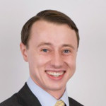 Dr. Daniel J Yeager, DDS