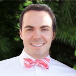 Dr. Jeremiah Wayne Sturgill
