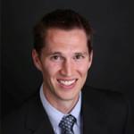Dr. Todd Clinton Groesbeck