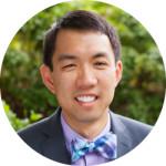 Dr. Timothy Chang