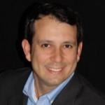 Jorge Paladines