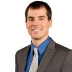 Dr. Keith Joseph Harrison, DDS