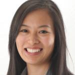 Dr. Yvonne Tam, DDS