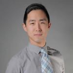 Dr. Kee- Ju Hong