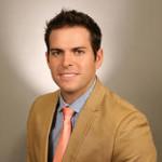 Tanner Flaherty