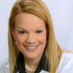 Ashley Demarco