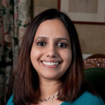 Dr. Pavana Karanth