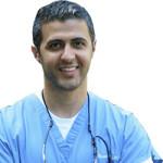 Dr. Wesam Elshafee