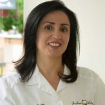 Dr. Narges Menalagha