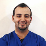 Dr. Elmehdi Boujida