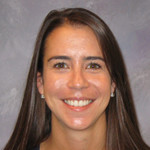 Dr. Jessica Katherine Planer