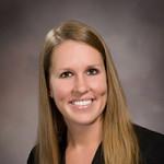 Dr. Victoria White Crowder