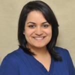 Kavita Suthar