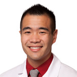 Dr. Alexander Sam Tran