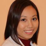 Dr. Hoang Lisa Do