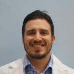 Dr. Hector Tijerina