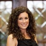 Dr. Stephanie Strauss Baya