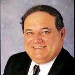 Dr. Vincent John Calamia