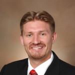 Dr. Kevin Michael Varley