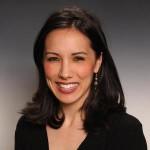 Dr. Erin Elizabeth Tao