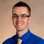 Dr. Matthew Schapper