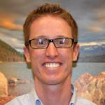 Dr. Brett Edward Amedro, DDS