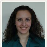 Dr. Melissa Perrino