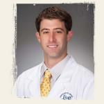 Dr. Roderick Castells