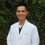 Dr. Hung A Hoang