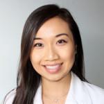 Dr. Eva Kai Chen