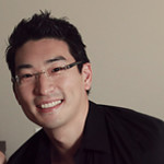 Dr. Andy C Yu, DDS