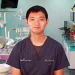 Dr. Samuel Li