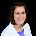 Dr. Karen L Runde, DDS
