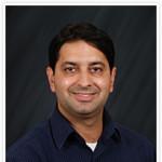 Dr. Gagandeep S Kohli