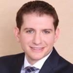 Dr. Joshua Matthew Abrahams, DDS