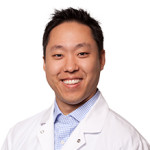 Dr. James Hyunjune Rho, DDS