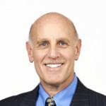 Dr. Shlomo Steven Frankel, DDS